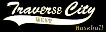 Traverse City West Baseball